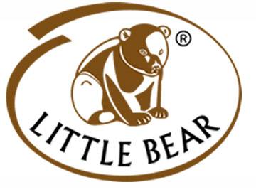 logo-little-bear