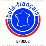 BF0002_BLOC_QUADRI